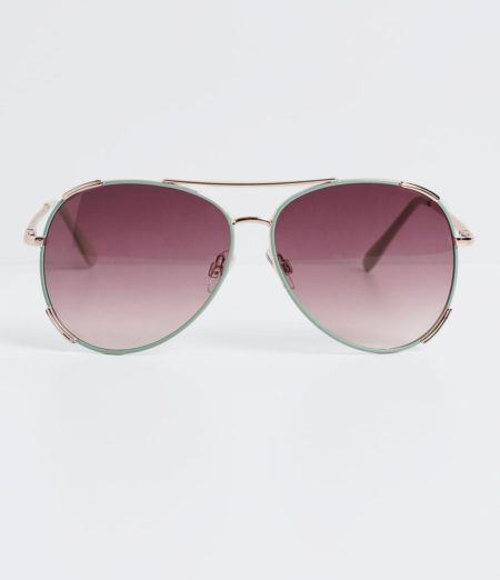 oculos de sol femininos aviador