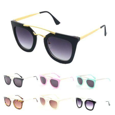 oculos de sol femininos modelo borboleta