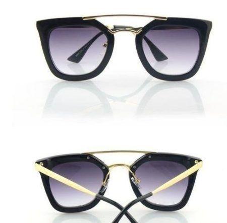oculos de sol femininos quadrados