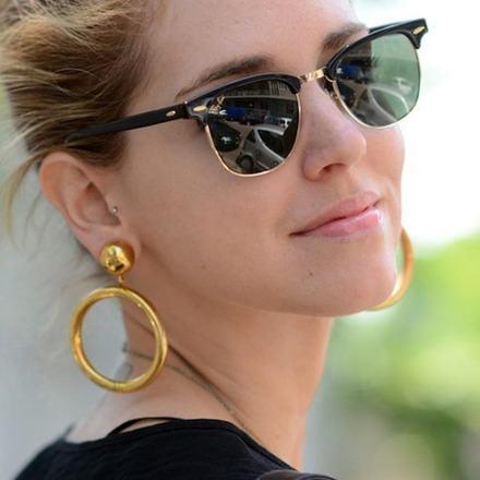 oculos de sol femininos ray ban