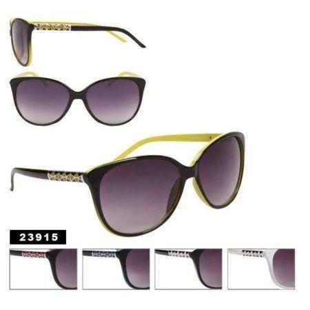 oculos de sol femininos triton