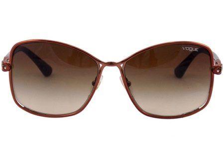 oculos de sol femininos vogue
