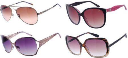 oculos de som femininos modelos