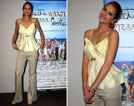 calça-social-feminina-com-blusinha