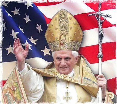 o que é decreto dominical Papa