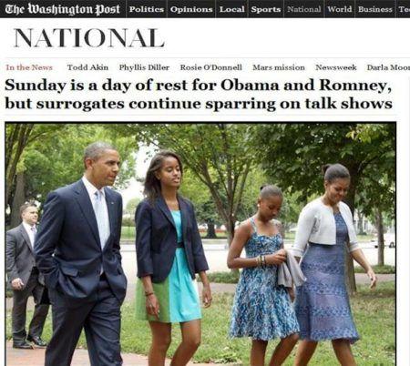o que é decreto dominical domingo dia de descanso