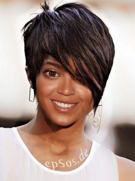 Cortes-de-cabelo-curto-para-mulheres-negras