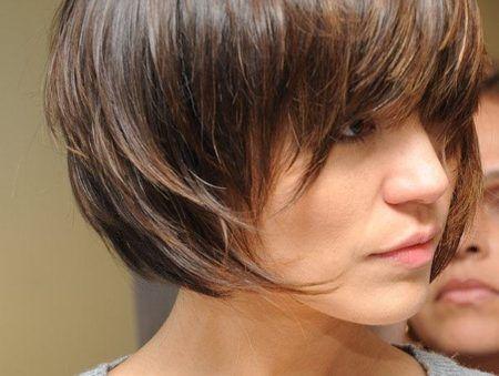 cabelos-curtinhos-desfiados-femininos