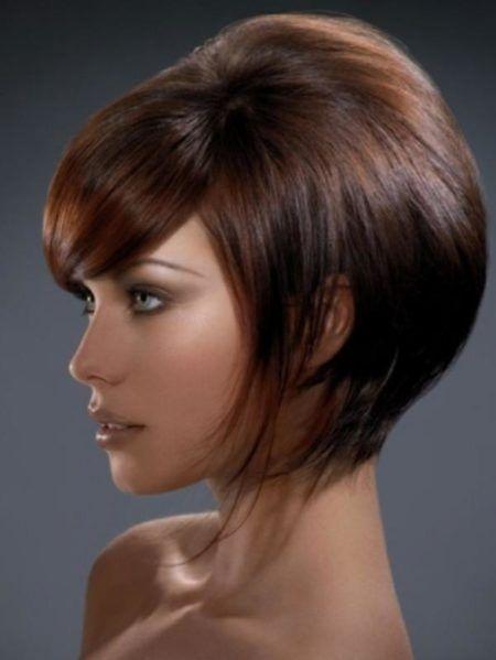 cabelos-curtinhos-desfiados-femininos-com-franjinha