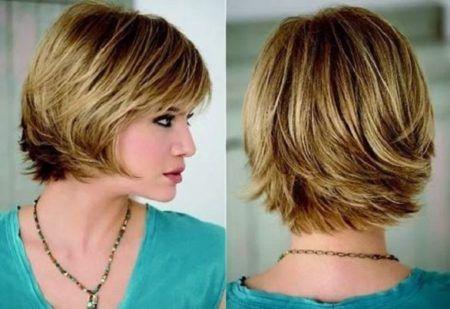 cabelos-curtinhos-desfiados-femininos-com-pontinhas-pra-cima