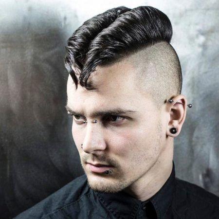 cortes-de-cabelos-masculinos-modernos-diferente