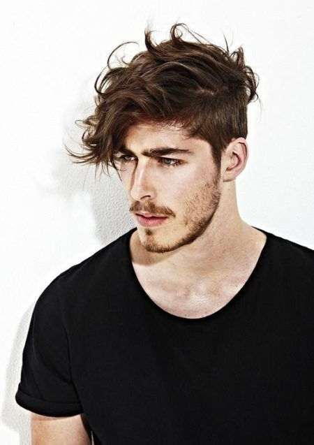 cortes-de-cabelos-masculinos-modernos-fios-longos