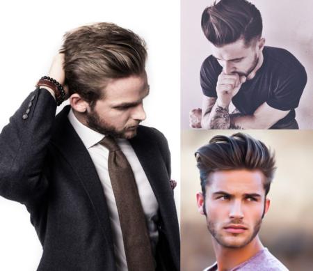 cortes-de-cabelos-masculinos-modernos-pompadour