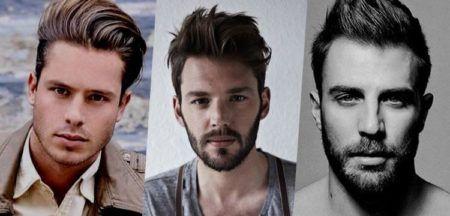 cortes-de-cabelos-masculinos-modernos-quiff