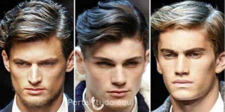 cortes-de-cabelos-masculinos-modernos-side-parting