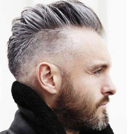 cortes-de-cabelos-masculinos-modernos-taper-fade