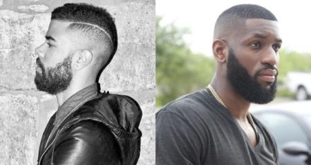 cortes-de-cabelos-masculinos-para-cabelos-crespos