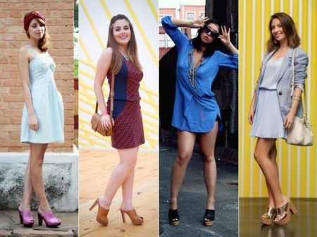 looks-com-tamanco