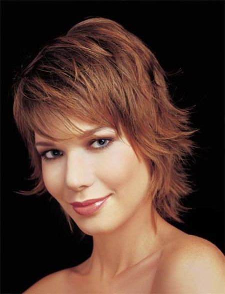 modelos-de-cabelos-curtinhos-desfiados-femininos