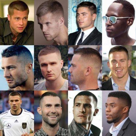 modelos-de-cortes-de-cabelos-masculinos-crew-cut