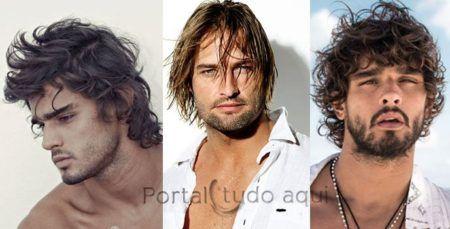 modelos-de-cortes-de-cabelos-masculinos-estilo-surfista