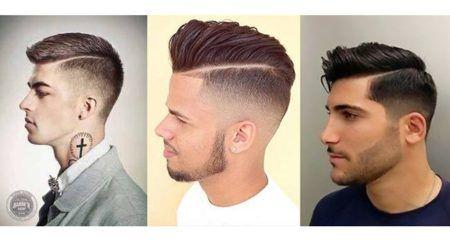 modelos-de-cortes-de-cabelos-masculinos-razor-part