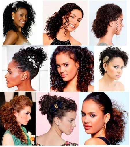 modelos-de-penteados-para-cabelo-crespo