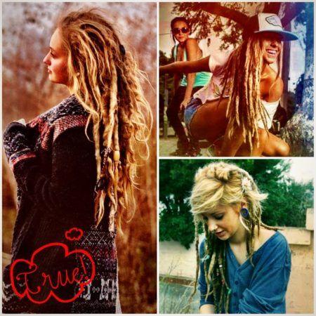 modelos-de-penteados-para-dreads-femininos