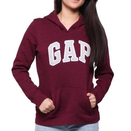 moletons-femininos-com-capuz-gap-bordo