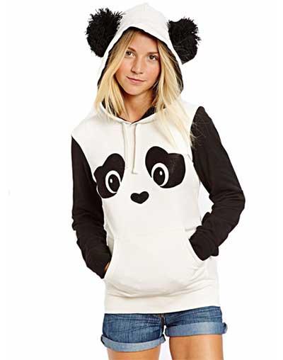 moletons-femininos-com-capuz-panda