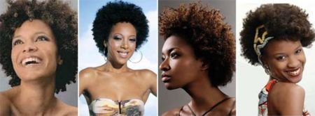 penteados-para-cabelo-crespo-black-power