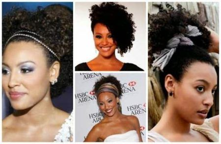 penteados-para-cabelo-crespo-simples-e-faceis-de-fazer