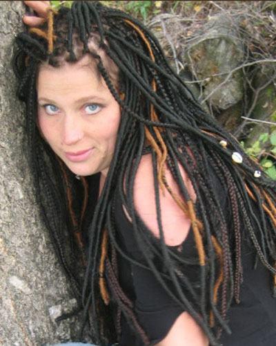 penteados-para-dreads-e-trancas-femininos