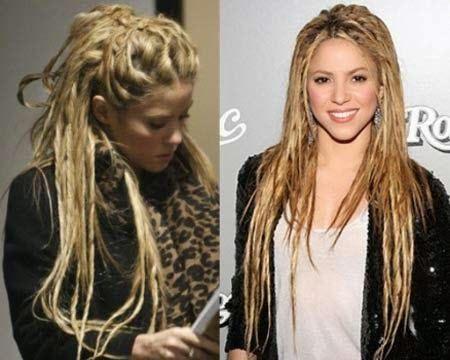 penteados-para-dreads-femininos-finos-shakira