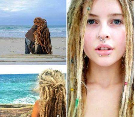 penteados-para-dreads-femininos-longos