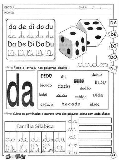 alfabetizacao-letra-d