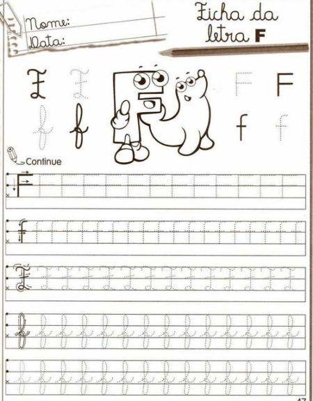 alfabetizacao-letra-f