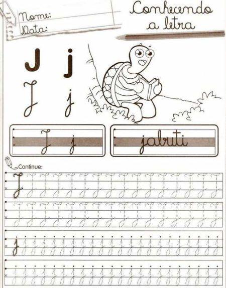alfabetizacao-letra-j
