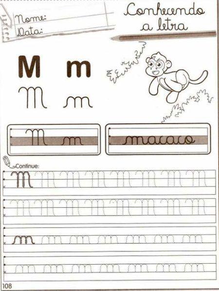 alfabetizacao-letra-m
