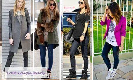 calca-jeans-com-tenis-cano-alto