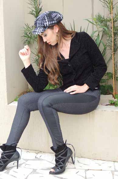 calca-montaria-legging-cinza