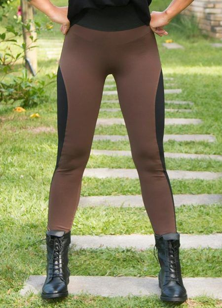 legging-montria-com-coturno-preto