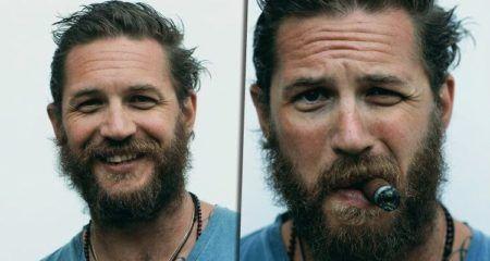 Tipos de barba para 2018 veja e fa a a sua bela feliz for Tipos de corte de barba