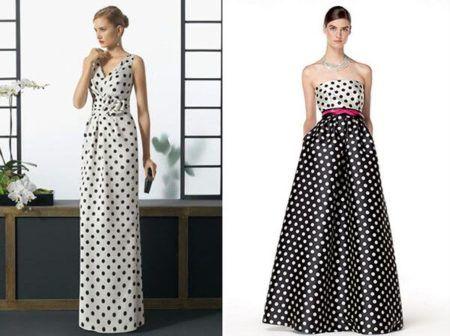 c053aa0a7 Se você gosta daquele vestidinho curto e rodadinho de verão