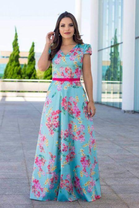 a237a910e O segredo para estar sempre bonita e aproveitar as tendências da moda da  melhor maneira possível a seu favor
