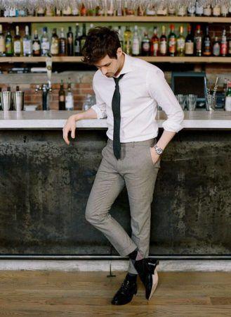 TRAJE esporte fino Masculino ( moda para homens de sucesso )