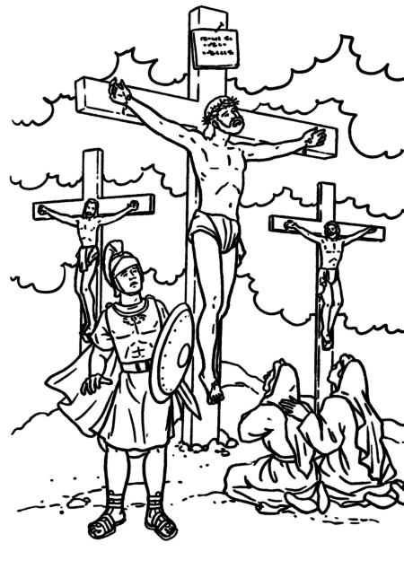 desenhos bíblicos do novo testamento para imprimir e colorir bela
