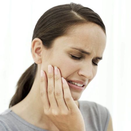Remédios para dor de DENTE inflamado Sugestões