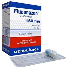 Remédio e Pomada para CANDIDÍASE VAGINAL ( Tratamento )