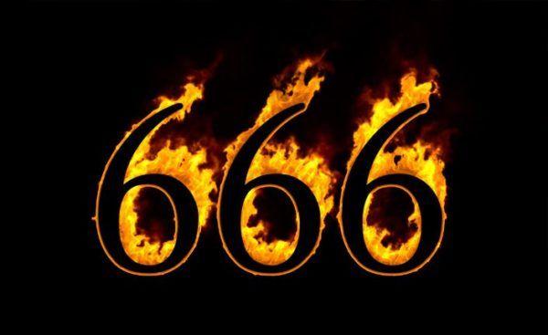 O que é a Marca da Besta citada em Apocalipse 13, Veja entenda